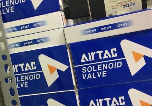 Van 4v210-08 -van Aitac 5/2 ren13